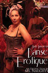 danseerotiqueboxcover1000px
