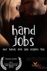 handjobsboxcover