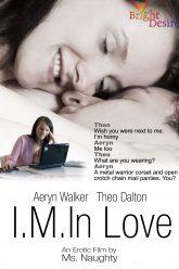 iminloveboxcover
