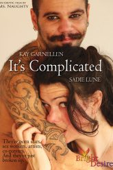 itscomplicated_boxcover