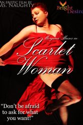 scarletwomanboxcover