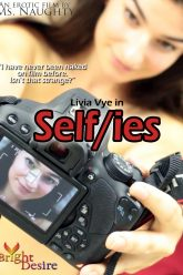selfiesboxcover