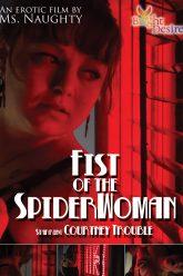 spiderwomancover_brightdesire