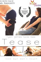 teaseboxcover